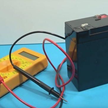 #2 Jaka jest różnica między napięciem i natężeniem prądu?